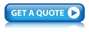 Quote_Button
