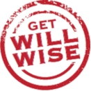 will wise