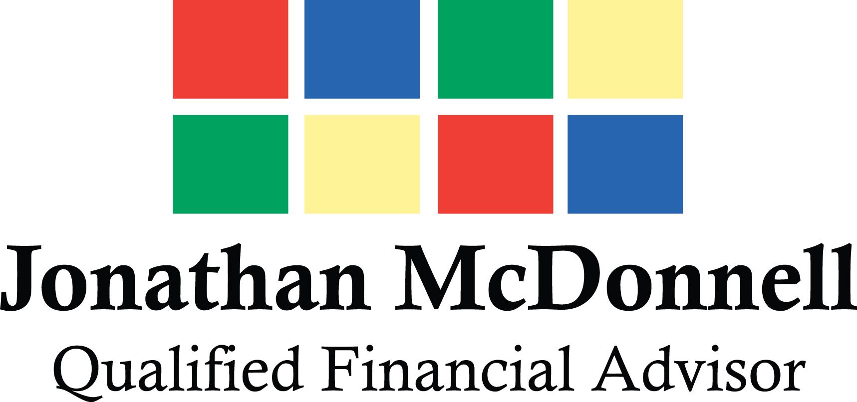 Qualified Financial Advisor